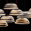 Secto Design Aspiro 8000 Birkenholz Natur