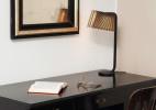 Secto Design Owalo 7020 schwarz