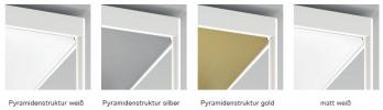 Serien Lighting Reflex2 Ceiling M150 Reflektoren