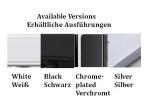 Serien Lighting Slice2 Furniture USM Farbtafel