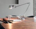 Serien Lighting Job Tischfuß