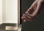 Vibia Guise 2272 Dimmen mit optischem Sensor