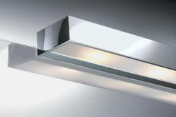 Box 1-60 N LED