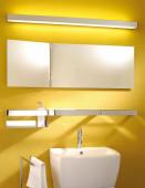 Box 120 N LED
