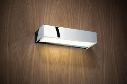 Box 25 N LED