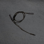 Blade Verbindungs-Set
