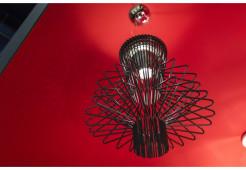 Allegro Ritmico LED