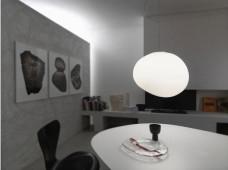 Gregg Sospensione Grande LED