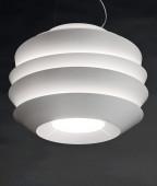 Le Soleil Sospensione LED