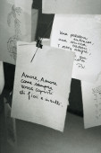 Zettel'z 6  Ersatz-Zettel Set bedruckt