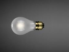 Lucellino W Ersatz - Glühlampe