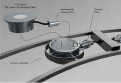 LED Umrüstung für Ocular