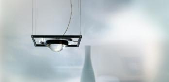 Ocular 1 LED