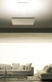 Quadratta LED