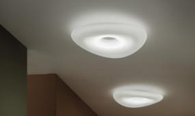 MrMagoo S LED