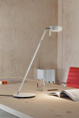 Pure Tischleuchte LED