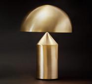 Atollo 238 Oro
