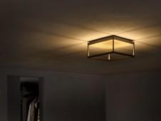 Reflex2 Ceiling M150-schwarz