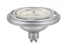 HV LED GU10 11,5 Watt 36Grad ES111