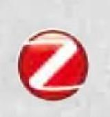ZigBee Modul
