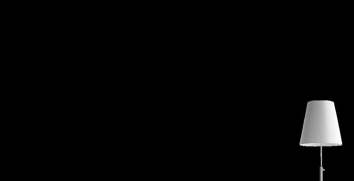 Luceplan Costanza Terra