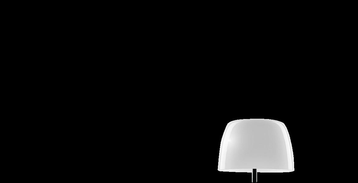Leuchten Lampen Designleuchten Online Shop