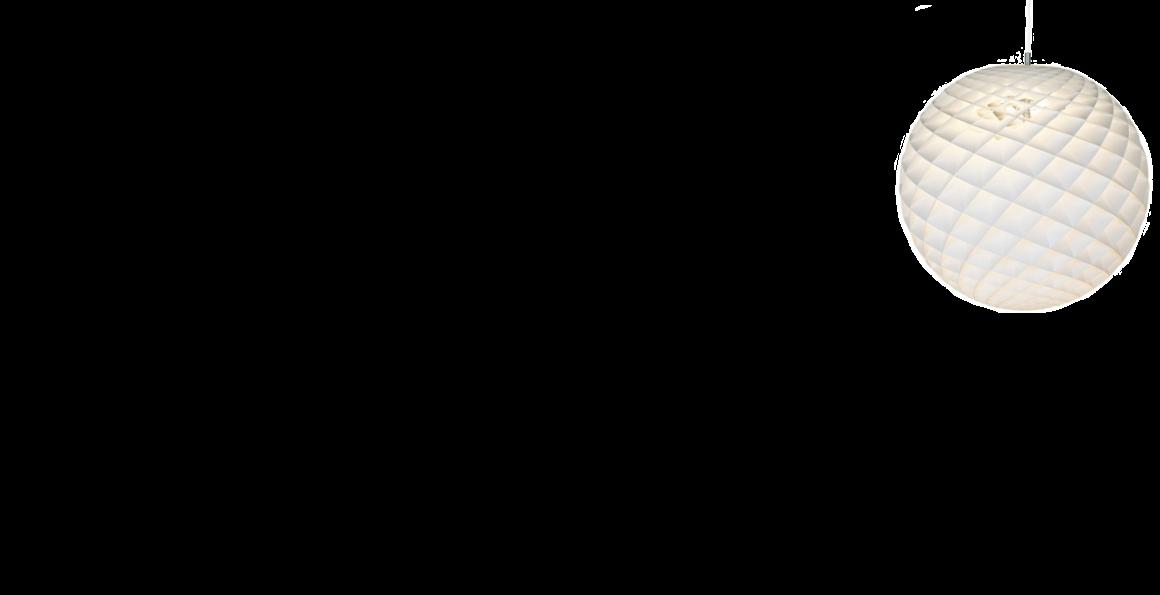 Louis Poulsen Patera LED