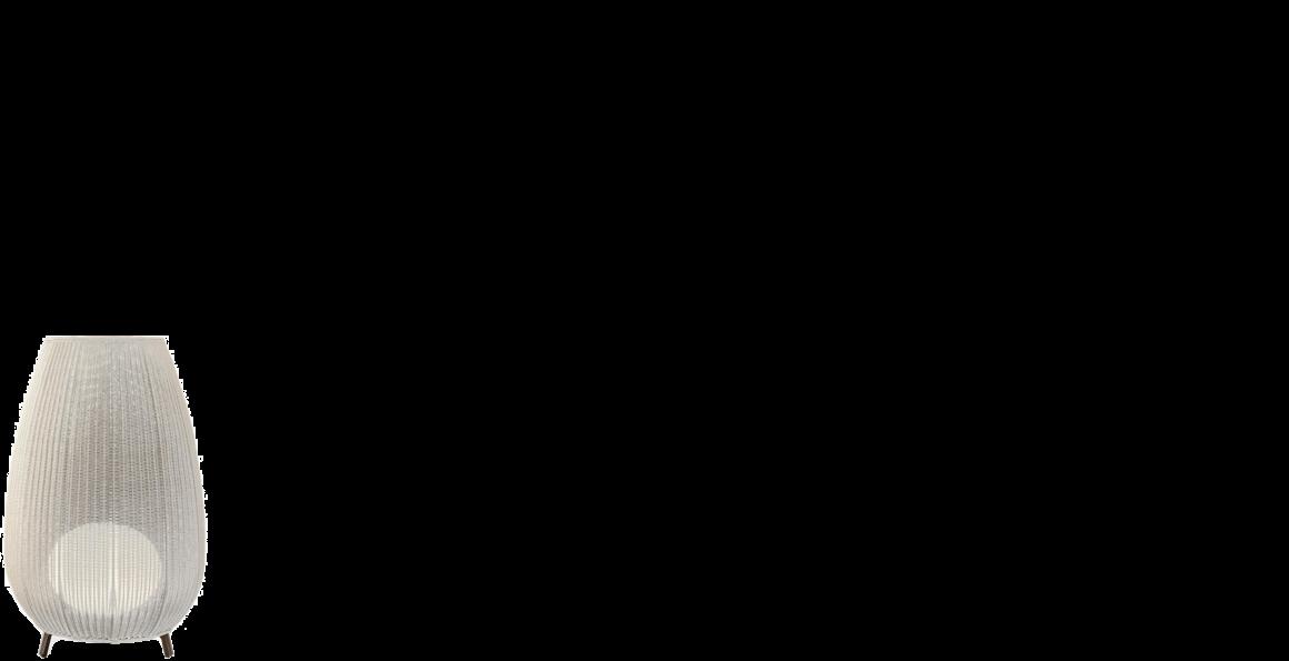 Bover Amphora