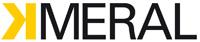 K-meral Logo
